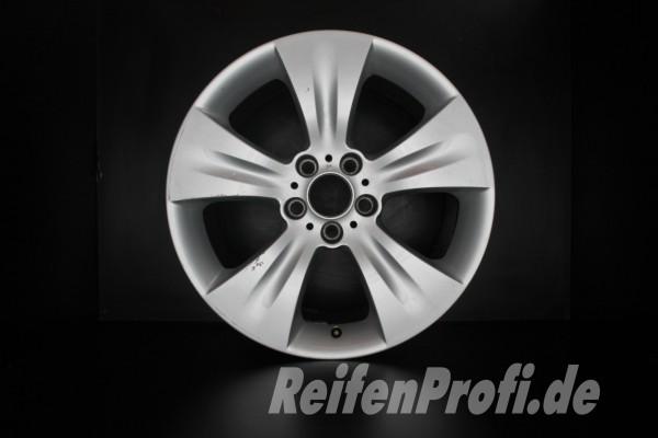 Original BMW X5 E70 6772248-14 Styling 213 Einzelfelge 19 Zoll 959-C