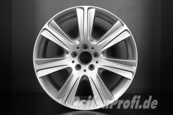 Original Mercedes W222 S-Klasse Einzelfelge A2224012102 19 Zoll 456-C