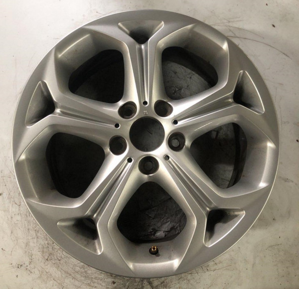 Original BMW X3 F25 3451880 Styling 280 Einzelfelge 18 Zoll N234 388-A*