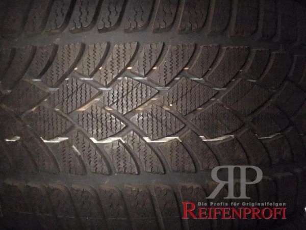 Dunlop Winter Sport 3D (R01) Winterreifen 295/30 R19 100W DOT 12 7,5mm 1526-A