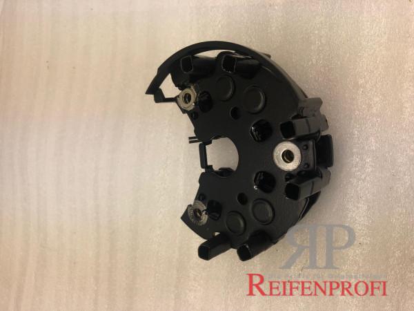 Original OPEL GM Gleichrichter, Generator 1205561 93176158