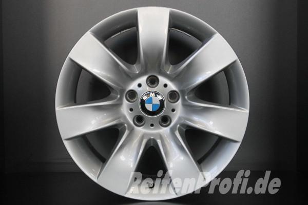 "Original BMW 7er F01 F02 F04 5er F07 6775390 Style 251 Felgen Satz 19"" 517-A"