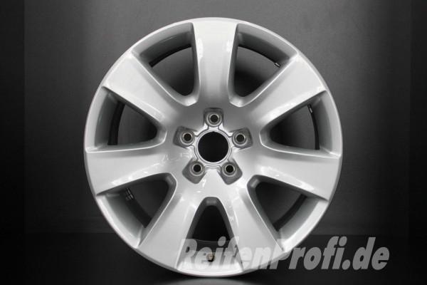 Original Audi A8 4H Einzelfelge 4H0601025D 18 Zoll 1021-E1