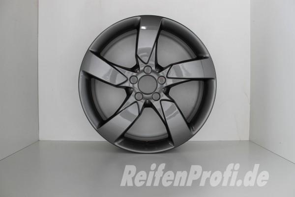Original Mercedes GLK-Klasse X204 Einzelfelge X2044018902 19 Zoll 313-D12