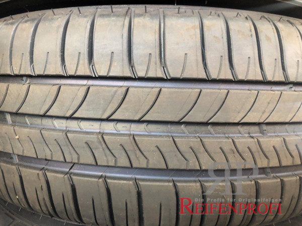 Michelin Energy 205/55 R16 91 H - C, A, 2, 70dB Sommerreifen NEU DOT 18 53-A