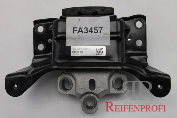 Getriebelager 6 Gang Automatik Schaltgetriebe 5Q0199555T Original VW OEM w.NEU