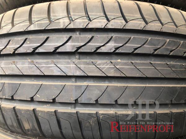 Goodyear Efficient Grip Sommerreifen 235/55 R17 99Y DOT 09 Demo SR40