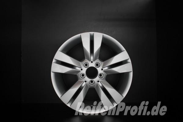 Original Mercedes C-Klasse W204 A2044017702 Einzelfelge 17 Zoll PE192 382-B
