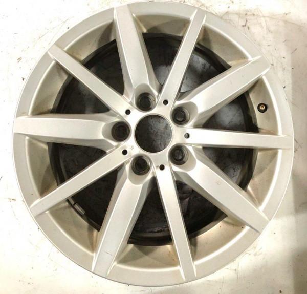 Original BMW 3er E90 E91 6783632 Styling 286 Einzelfelge 17 Zoll N204 386-A
