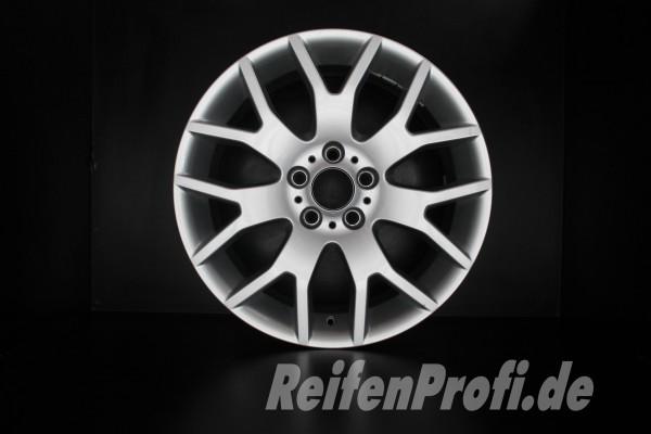 Original BMW X5 E70 Einzelfelge 6774396 Styling 177 19 Zoll 1227-C2