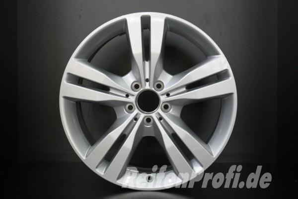 "Original Mercedes ML-Klasse W166 A1664010702 Einzelfelge 19"" 253-DE8"