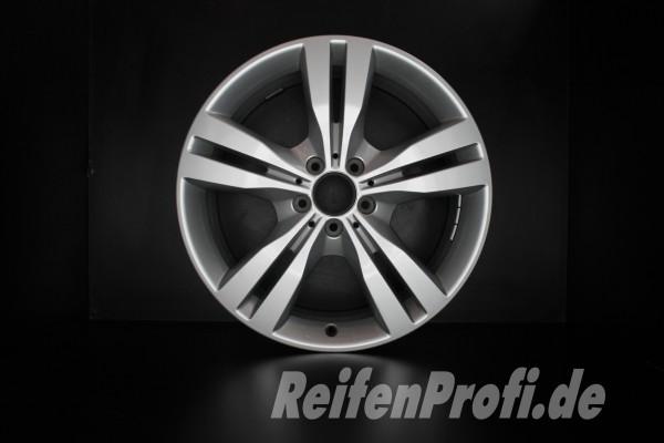 Original Mercedes ML GLE X166 GL W166 A1664010702 Einzelfelge 19 Zoll 453-E2
