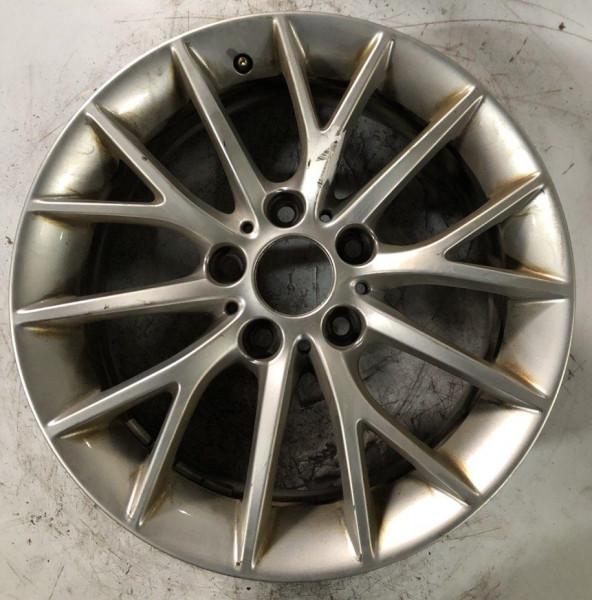 Original BMW 1er F20 F21 2er F22 6796205 Styling 380 Einzelfelge 17 Zoll N201 386-A