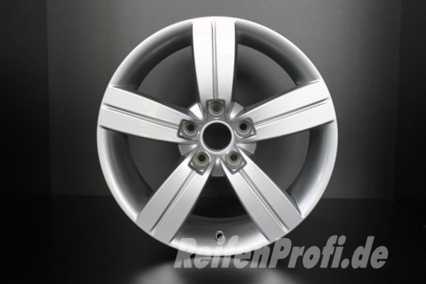 Original Audi TT 8J Einzelfelge 8J0601025C 17 Zoll *Neu* 511-C