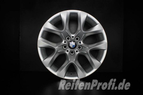 Original BMW X5 E70 6788007 Styling 334 Felgen Satz 19 Zoll 238-D