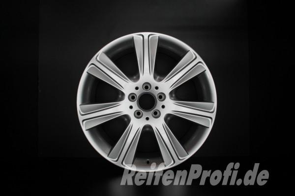 Original Mercedes W222 S-Klasse Einzelfelge A2224012102 19 Zoll PE373 375-B*