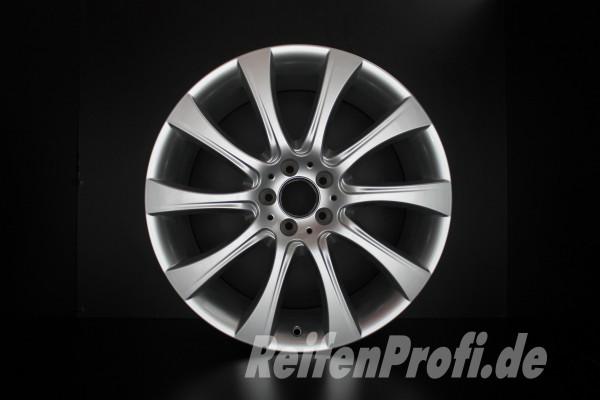 """Original Mercedes CL & S-Klasse W221 A2164010402 W216 Einzelfelge 20"""" PE473 1335-B"""