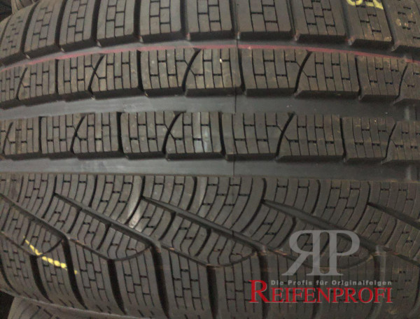 Pirelli Sottozero W240 S2 (AO) Winterreifen 255/40 R20 101V DOT 14 NEU RRG-4C