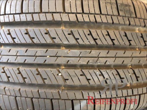 Kumho KH18 Sommerreifen 205/55 R16 91V DOT 09 7,5mm RR15-C
