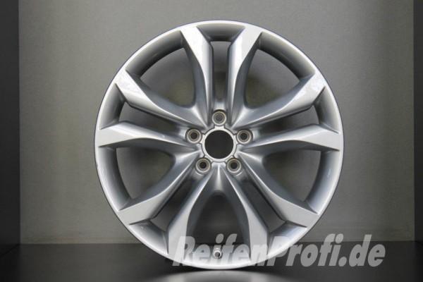 Original Audi Q5 8R SQ5 S Line Einzelfelge 8R0601025AL 19 Zoll 488-C