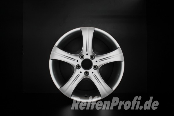 Original Mercedes E-Klasse W207 Einzelfelge A2074012402 17 Zoll NEU PE377 255-C