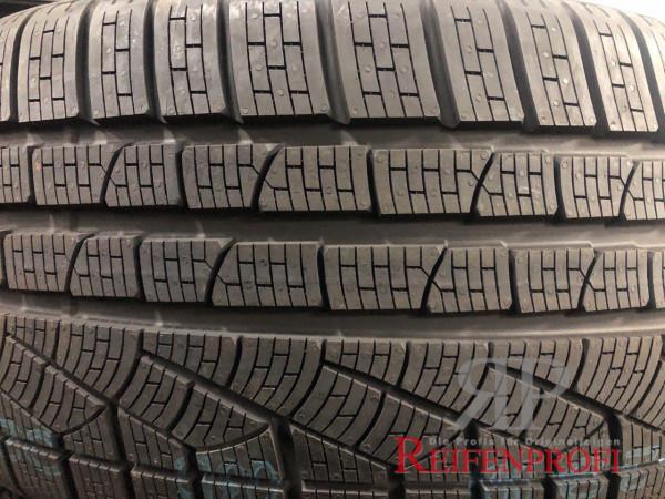 Pirelli W240S2 265/40 R20 104V XL - C, B, 2, 73dB Winterreifen DOT 2012 NEU 71-B