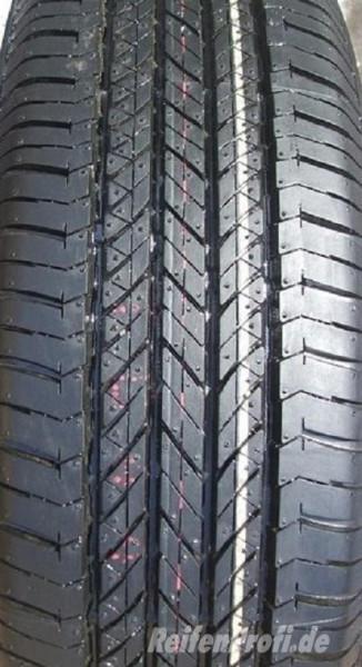 Bridgestone Dueler H/L 400 255/55 R18 109H RFT Sommerreifen DOT 12 NEU RR26-B