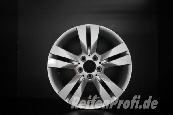 Original Mercedes C-Klasse W204 A2044017702 Einzelfelge 17 Zoll 469-C6