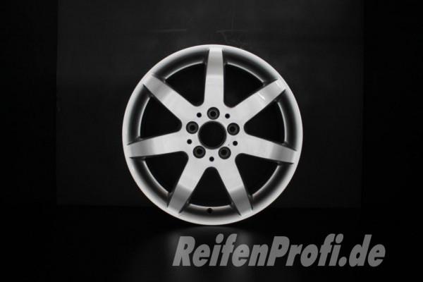 Original Mercedes GLK-Klasse X204 Einzelfelge X2044015902 17 Zoll 347-B