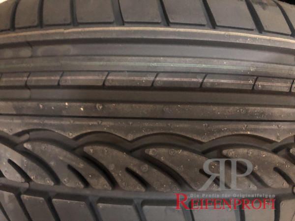 Dunlop Sp Sport 01 (AO) Sommerreifen 225/55 R16 95Y DOT 14 Demo RR35-C