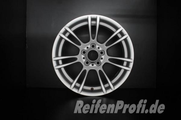 """Original BMW 1er E82 3er E90 E92 E93 Einzelfelge 2283905 Styling 270 18"""" 509-CE3"""