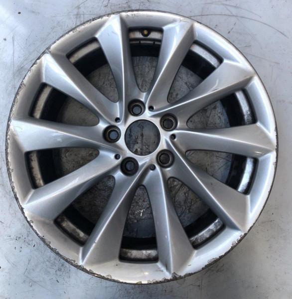 Original BMW 3er F30 F31 4er F32 F33 6796248 Styling 415 Einzelfelge 18 Zoll N249 389-A