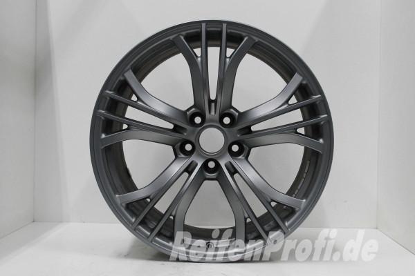 """Original Audi R8 Spyder V8 V10 420 S line Einzelfelge 420601025AS/AQ 19"""" 760-E7"""