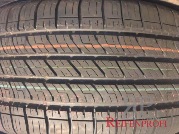 Bridgestone Turanza EL42 * 235/55 R17 99H DOT 2012 NEU RRG-5C