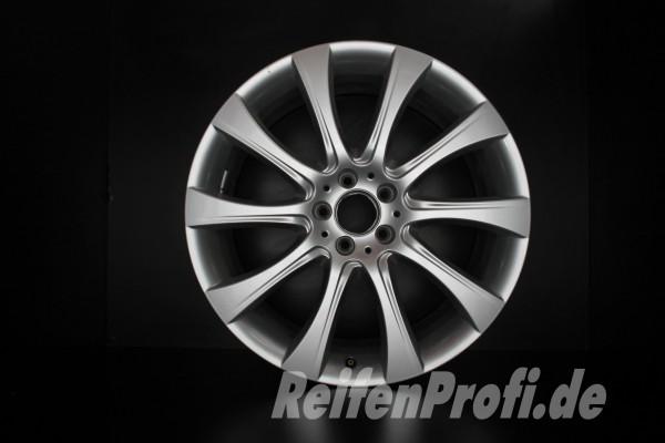 """Original Mercedes CL-Klasse S-Klasse W221 A2164010402 W216 Einzelfelge 20"""" 354-C74"""