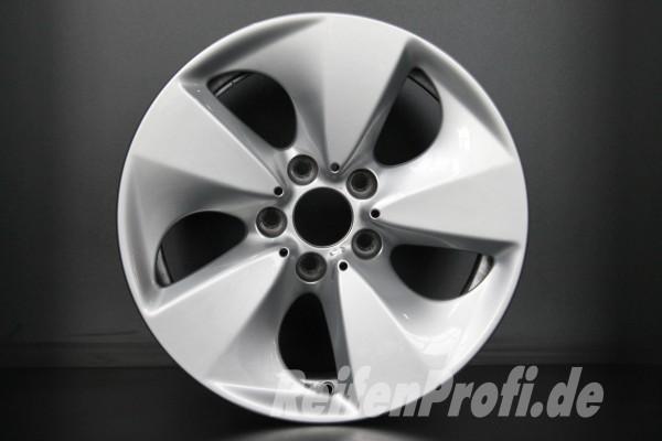 Original BMW 5er F10 F11 F12 6794681 Style 363 Einzelfelge 17 Zoll 433-D8