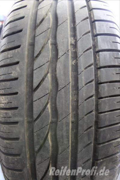 Bridgestone Turanza ER300 Sommerreifen 215/55 R17 94V DOT 11 7mm 67-B
