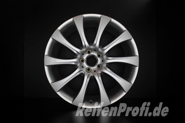 """Original Mercedes CL-Klasse S-Klasse W221 A2164010402 W216 Einzelfelge 20"""" PE486 382-B"""