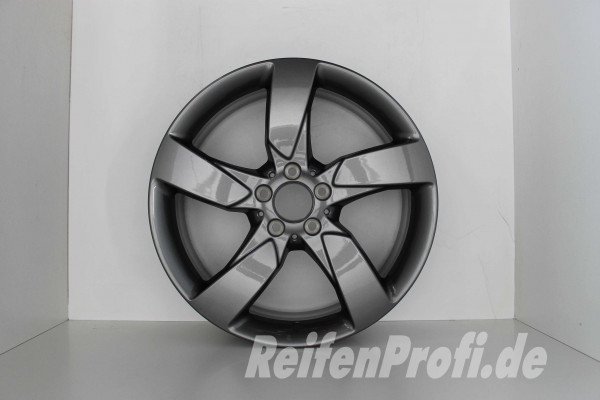 Original Mercedes GLK-Klasse X204 Einzelfelge X2044018902 19 Zoll NEU PE185