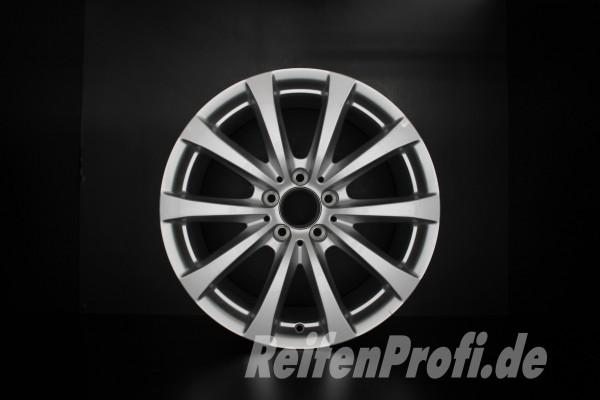 Original Mercedes W221 S-Klasse CL W216 Einzelfelge A2214015502 18 Zoll 315-D17