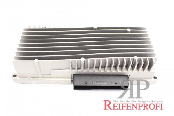 Verstärker Soundsystem Multimediainterface MMI 8R0035223G Audi Q5 SQ5 8R NEU