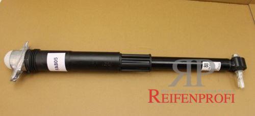 Original Golf 7 Stoßdämpfer 5Q0512013FK Gasdruckstoßdämpfer komplett w.NEU