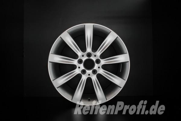 Original Mercedes CL-Klasse W216 A2164010102 Einzelfelge 18 Zoll PE512 1334-B