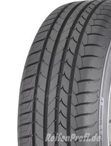 GOODYEAR EFFIGR 235/55 R17 99 Y AO AUDI DOT 2011 T24