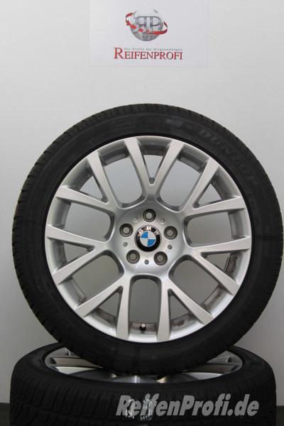 """Original BMW 7er F01 F02 F04 5er F07 Styling 238 Winterräder 6775992 19"""" 933-C"""