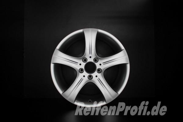 Original Mercedes E-Klasse W207 Einzelfelge A2074012402 17 Zoll NEU PE379