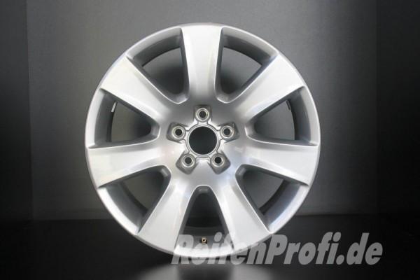 Original Audi A8 4H Einzelfelge 4H0601025B 18 Zoll 486-C
