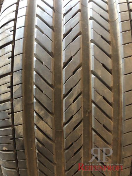 Michelin Pilot Hx Mxm4 >> Michelin Pilot Hx Mxm4 Sommerreifen 235 55 R17 103h Dot 08 6 5mm Sr41