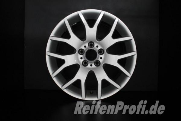 Original BMW X5 E70 Einzelfelge 6774396 Styling 177 19 Zoll 559-E4