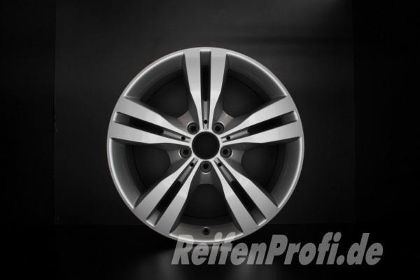 Original Mercedes ML-Klasse W166 A1664010702 Einzelfelge 19 Zoll PE368